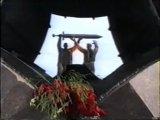М. Шуфутинский -