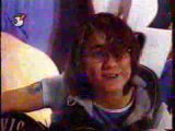 Земфира. Синоптик. 1999. Live