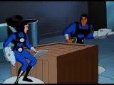 Супермен - 2 сезон,26 серия